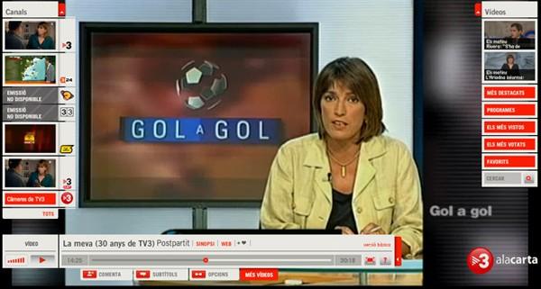 TV3-Gol-a-gol-1999